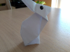 zajc48dek-origamimg_20200317_133226-17-3