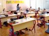 malica-poteka-v-razredu